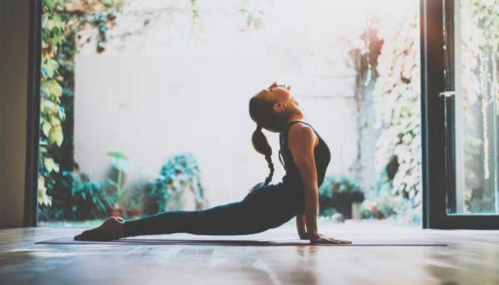 Doenças que se previnem com atividade física