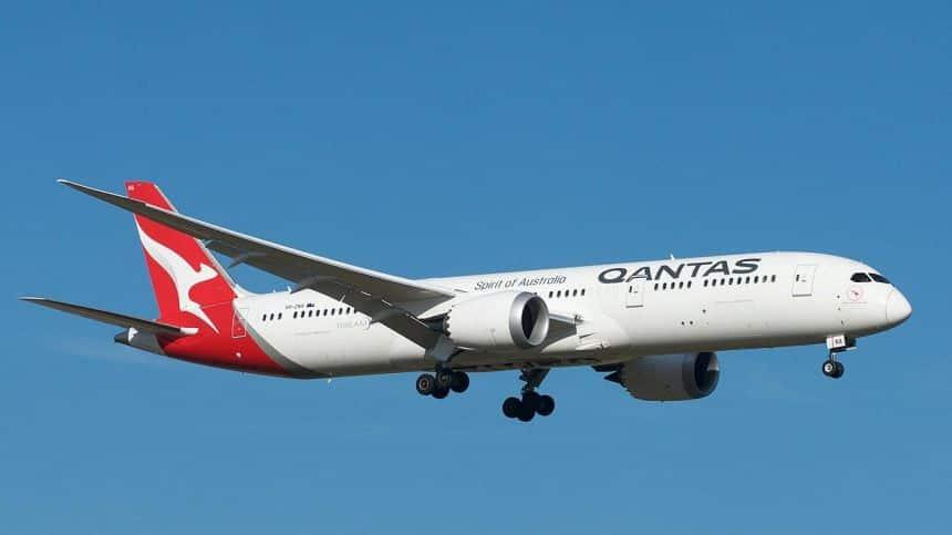 Empresas aéreas oferecem viagens sem destino em meio à pandemia