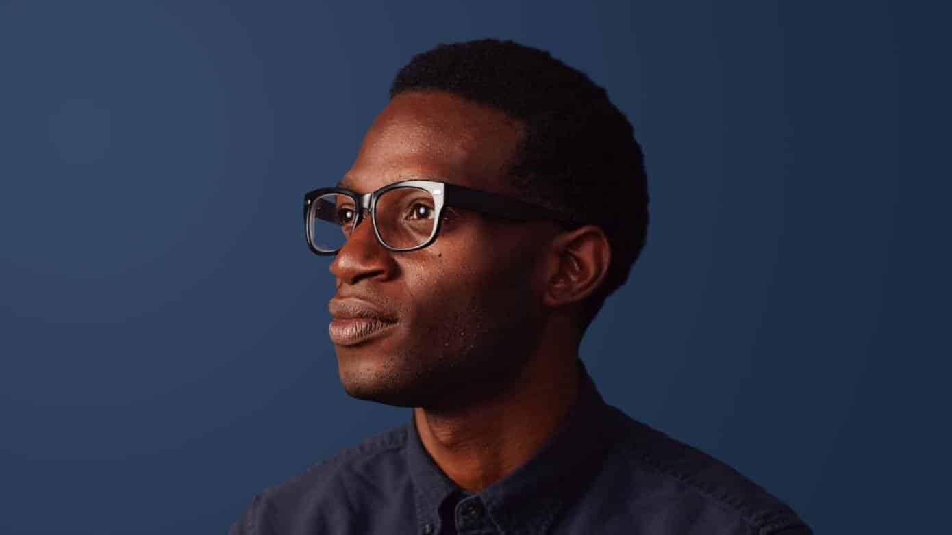 Startup americana desenvolve assistência médica voltada para negros